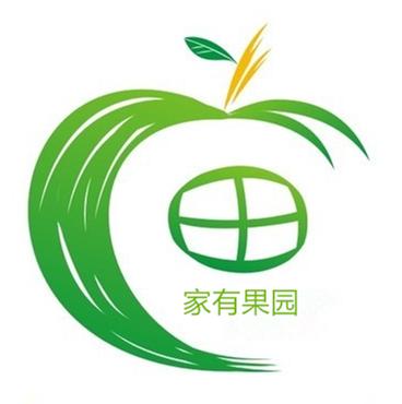 精品越南红心火龙果红肉图片