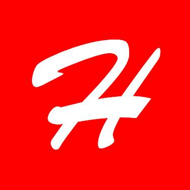 logo logo 标志 设计 矢量 矢量图 素材 图标 375_375