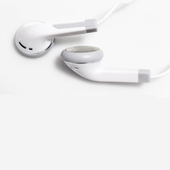 oppo手机耳机 适用于fin7/r5/r3/n1/n3/u3/r1c通用