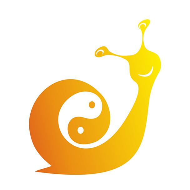 logo logo 标志 设计 矢量 矢量图 素材 图标 608_608图片