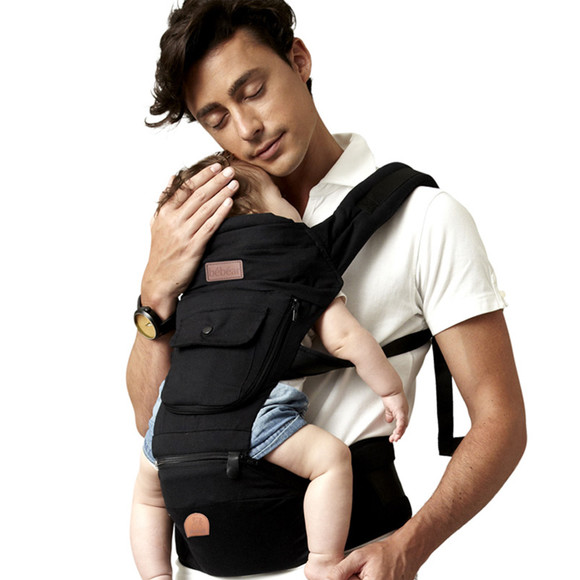 腰凳抱婴 婴儿背带