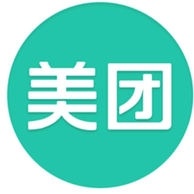 甜美可爱logo