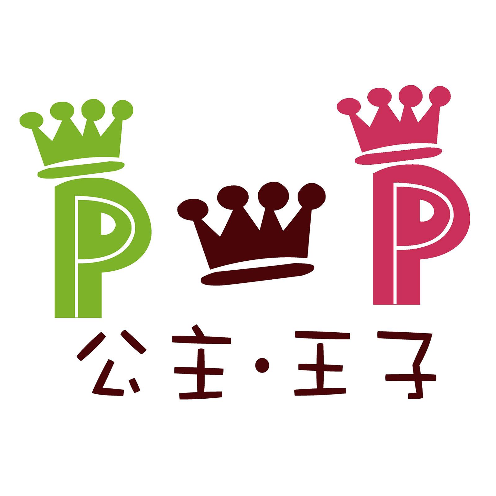 logo logo 标志 设计 矢量 矢量图 素材 图标 1600_1600