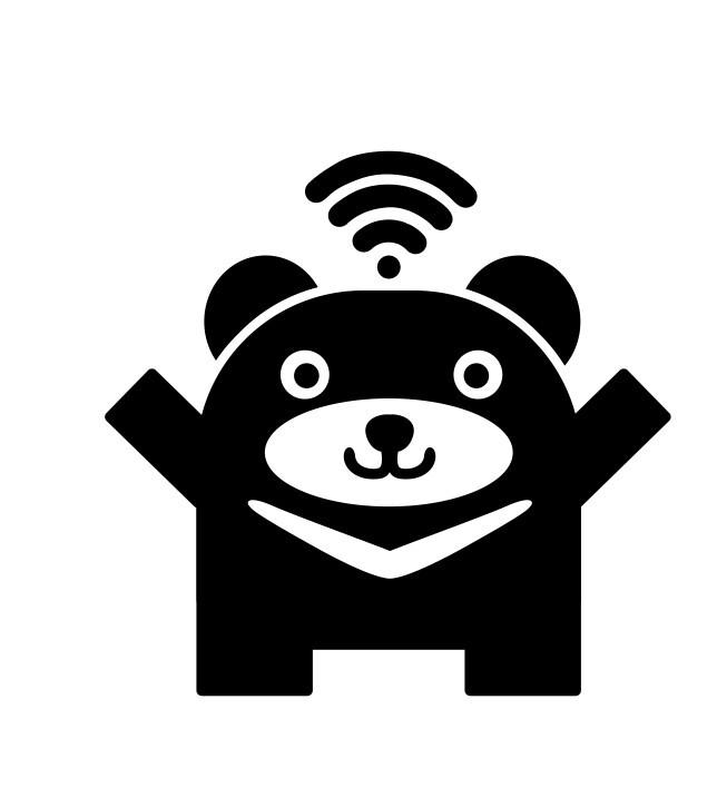 访问我们的微信店铺 热门商品          台湾4g移动随身wifi上网无线
