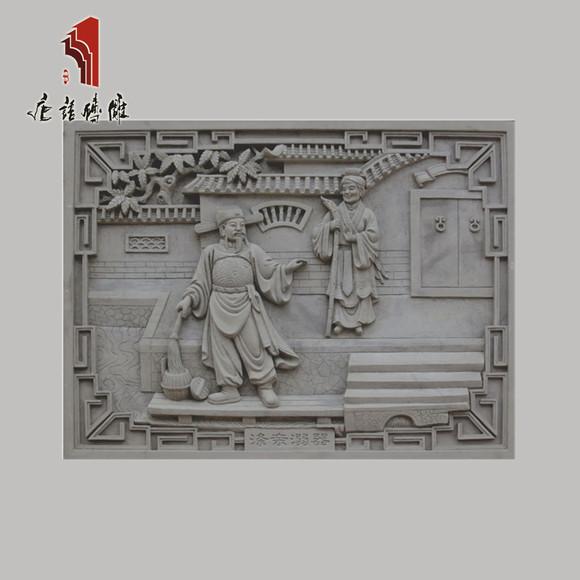 主要产品:砖雕墙砖地砖,砖雕线条边框,砖雕影壁照壁等一系列产品