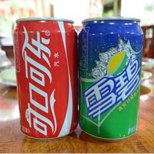 百事可乐新包装图片2015_听装可乐图片展示_听装可乐相关图片下载