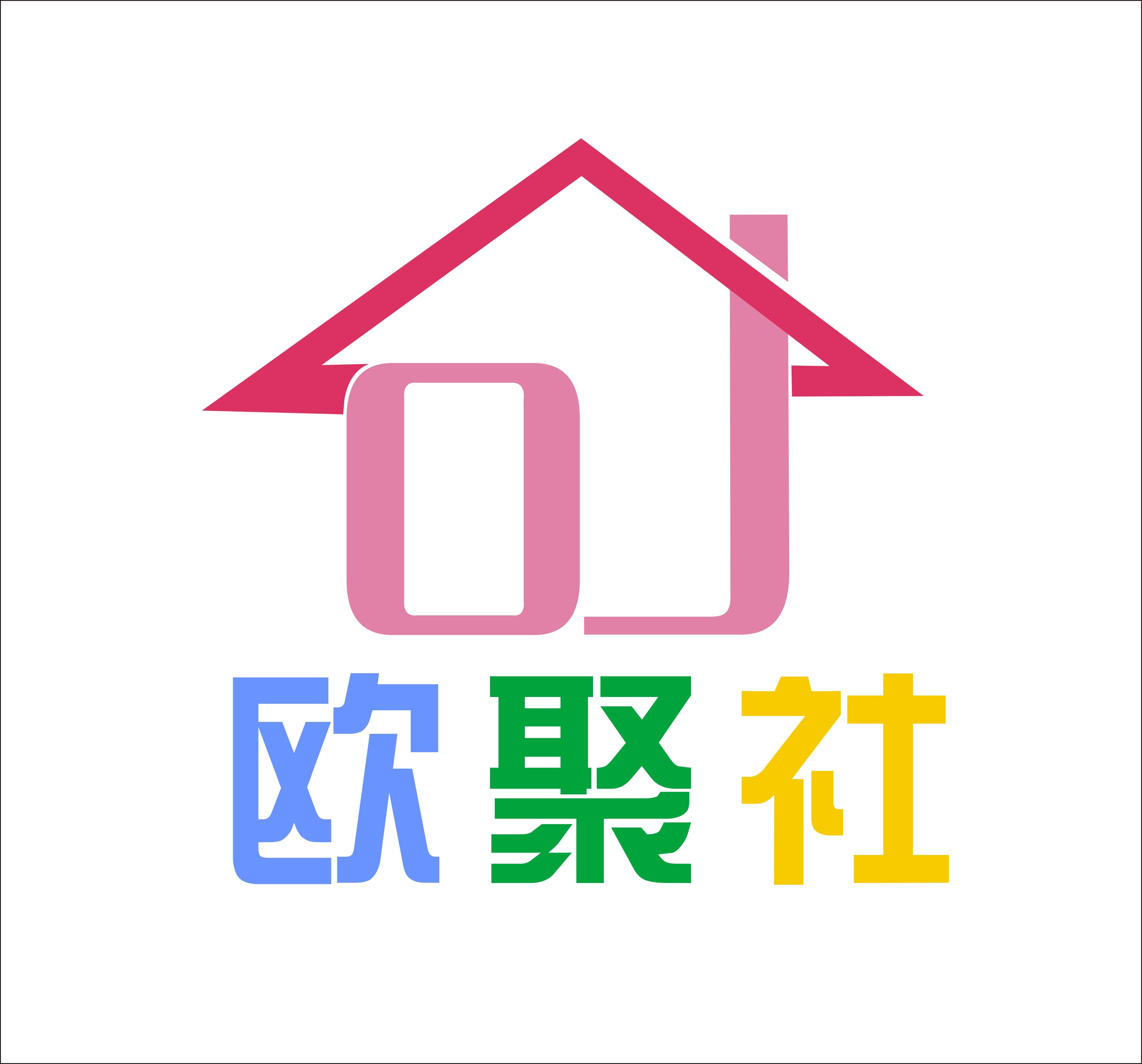 logo logo 标志 设计 矢量 矢量图 素材 图标 4032_3757