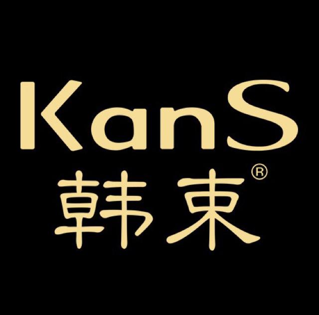微店logo素材食材