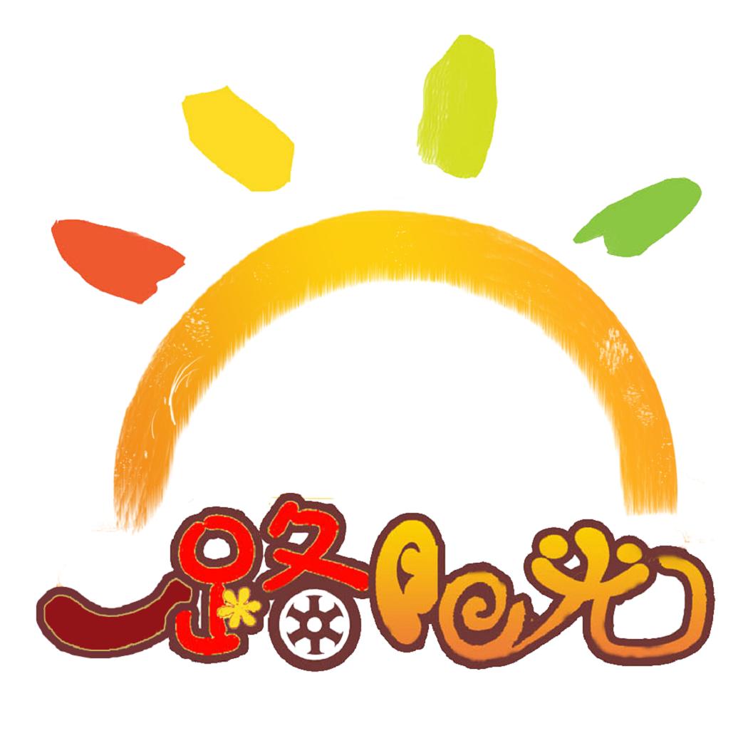 logo logo 标志 设计 图标 1043_1043