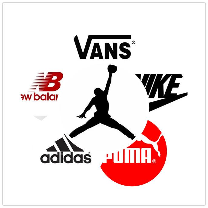 logo logo 标志 设计 图标 (687x687)-nike设计logo nike设计logo分享
