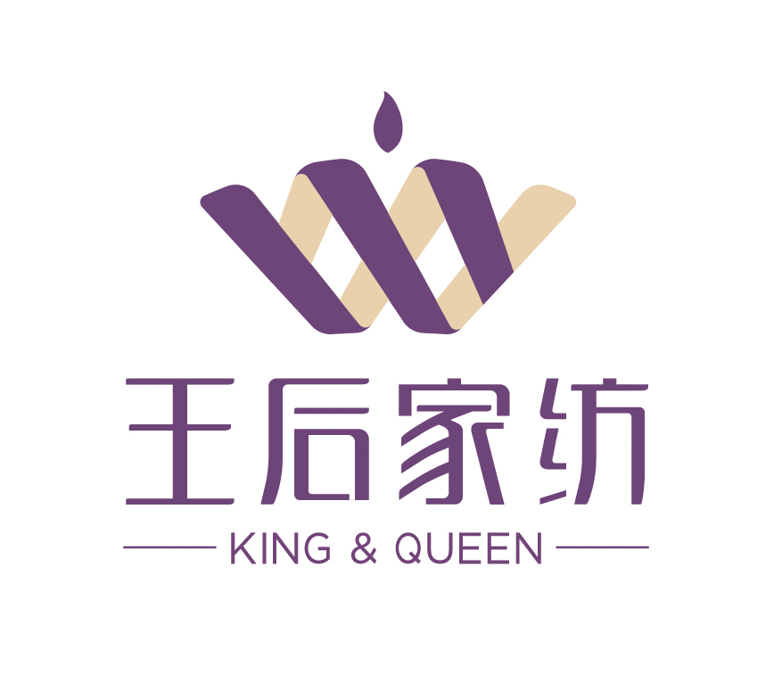 欧式立柱logo