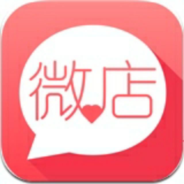 手机淘宝logo