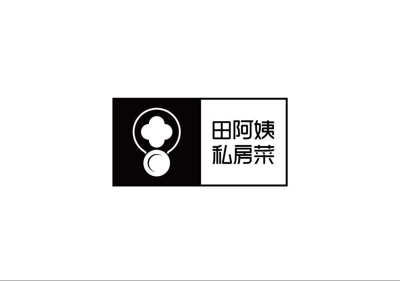 logo 标识 标志 设计 图标 1240_870