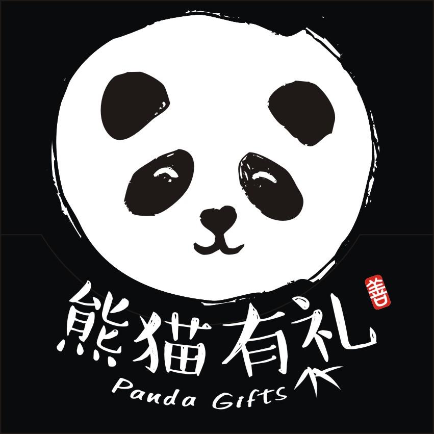 手机熊猫图标大全可爱