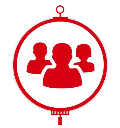 logo logo 标志 设计 图标 399_428