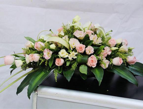 壁纸 花 花束 鲜花 桌面 580_441