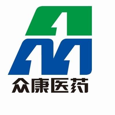 logo logo 标识 标志 设计 图标 398_398