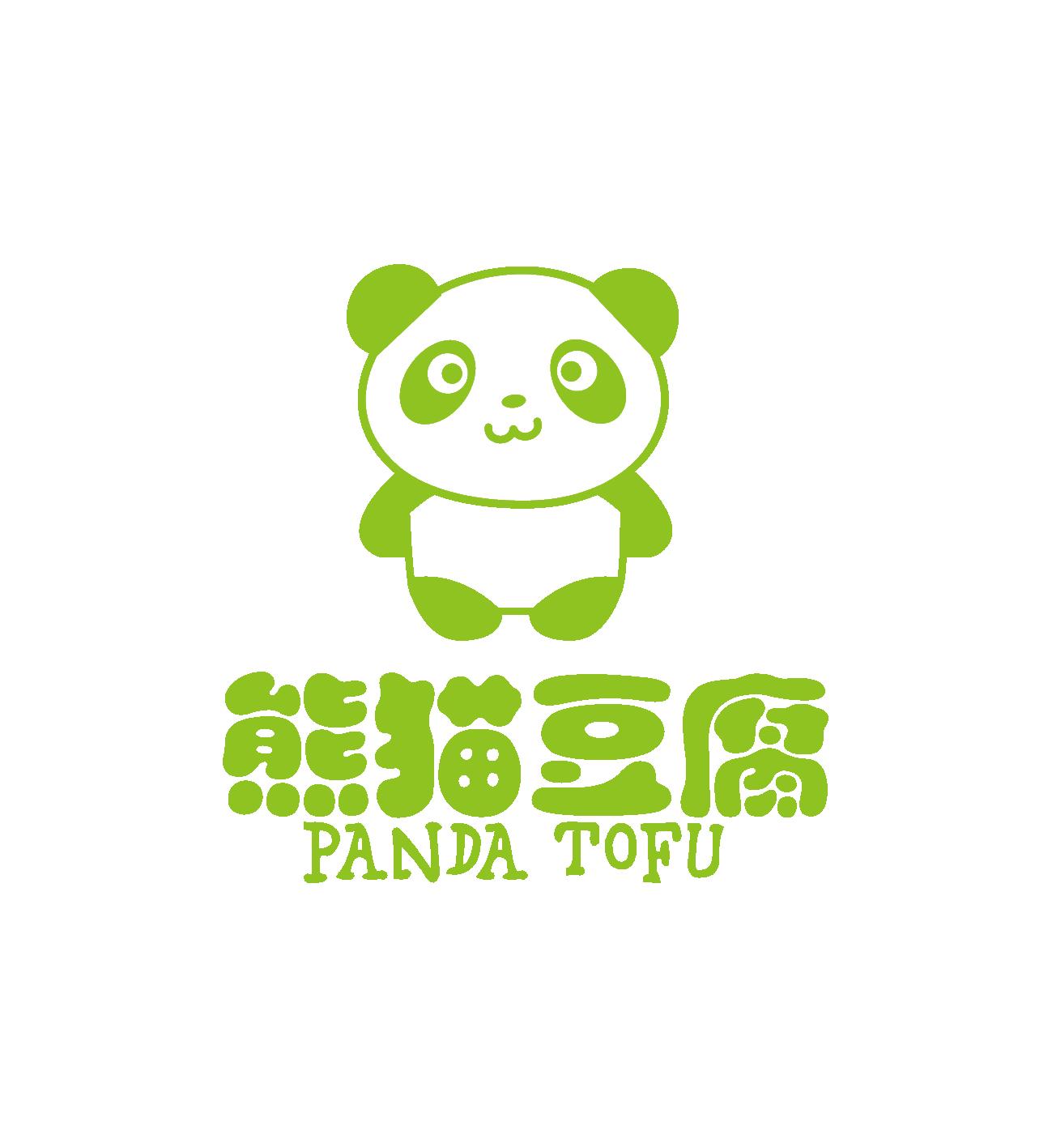 logo logo 标志 设计 矢量 矢量图 素材 图标 1299_1417