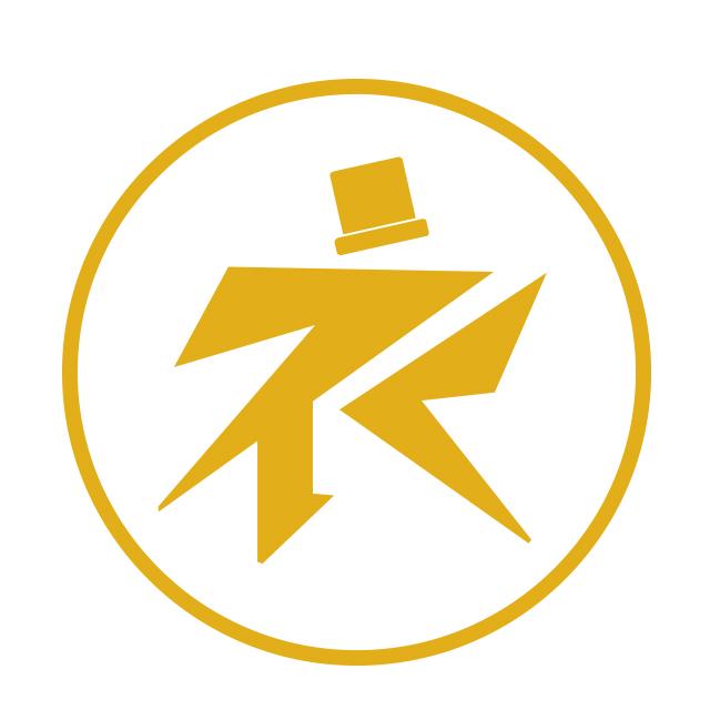 淘宝店铺logo图片 淘宝店铺名logo设计 淘宝店铺标志