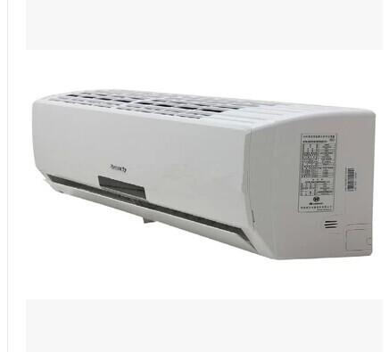 格力空调 2匹~3匹 绿满园系列定频大匹数挂机 apf3级能效 包送包装