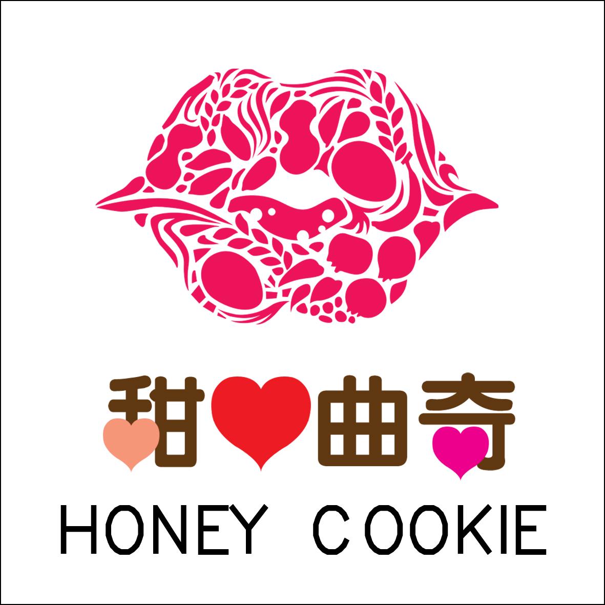 烘焙logo设计图片大全展示