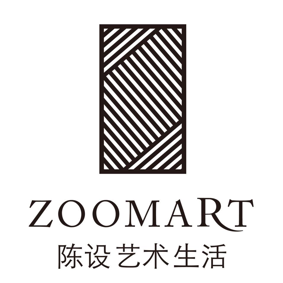 手绘艺术logo金融