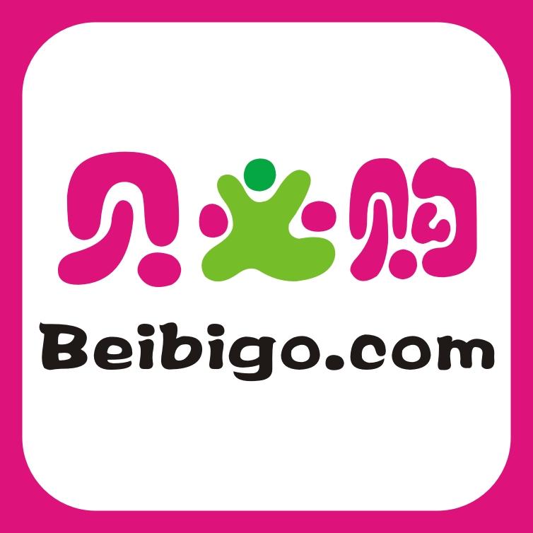 贝必购——母婴用品网上连锁商城