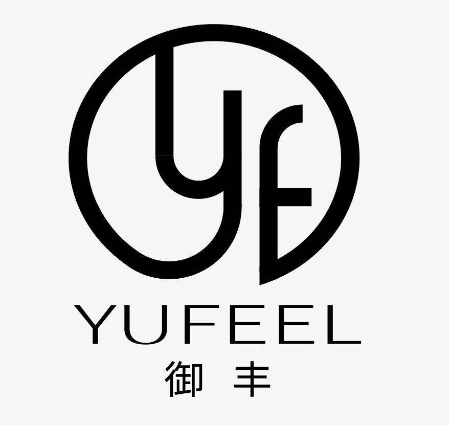 logo 标识 标志 设计 图标