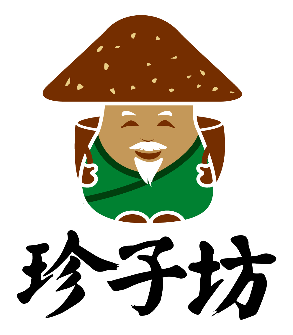 logo logo 标志 动漫 卡通 漫画 设计 头像 图标 993_1135