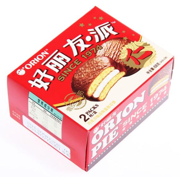 包装 包装设计 设计 食品 580_570