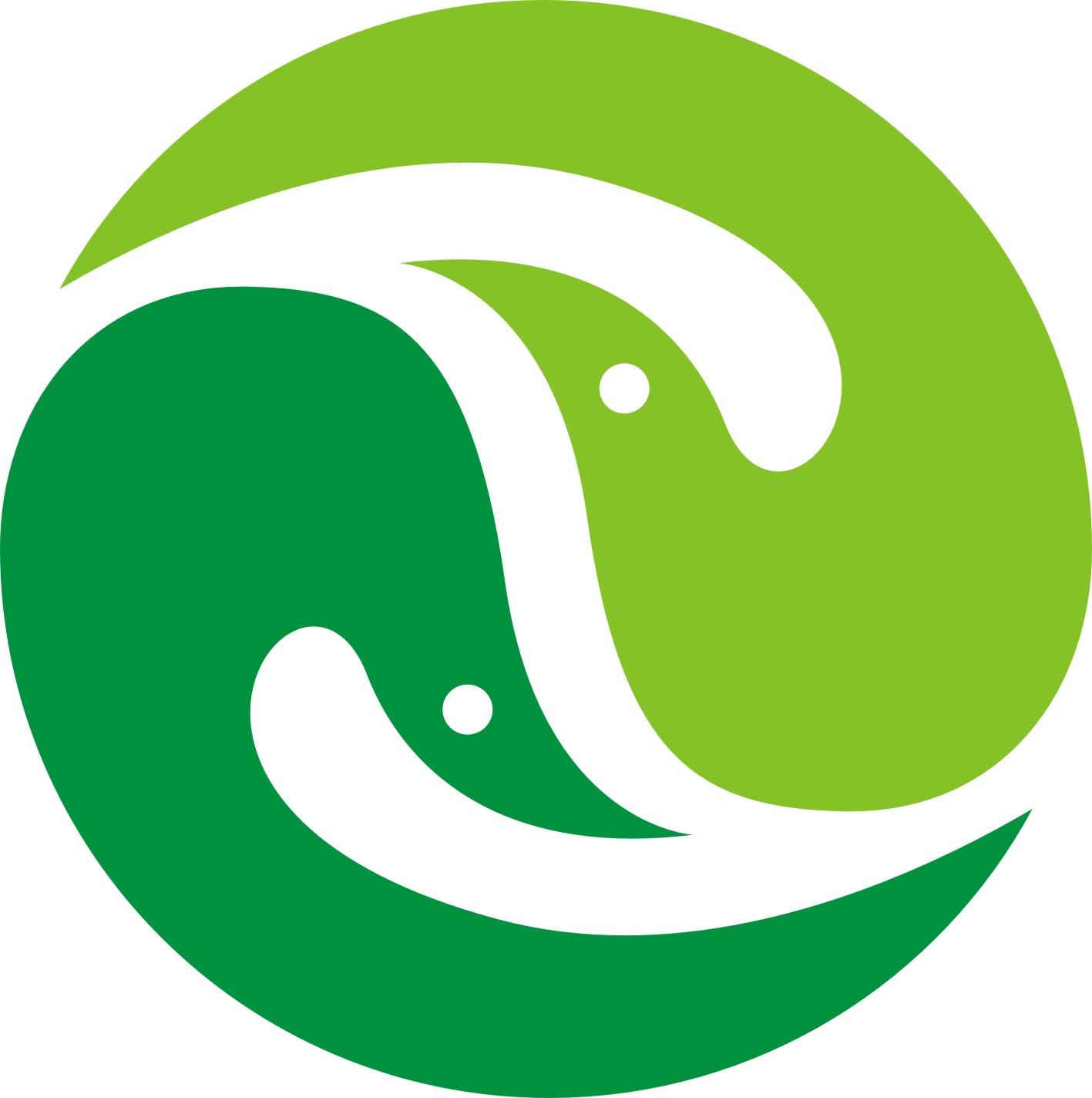 logo logo 标志 设计 矢量 矢量图 素材 图标 1417_1424