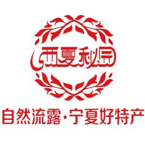 中国书画家协会会员李天成字画能多少钱一平尺图片