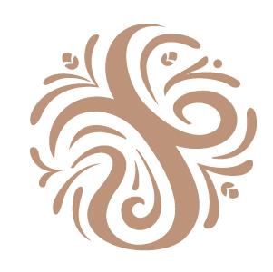 ◤梵馐珍松茸干片◢原价148元┆现价108元:2015香格里拉松茸季,30g/盒