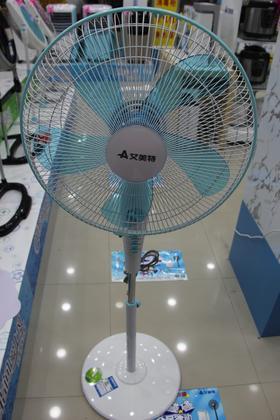 艾美特电风扇fs4053t2-5