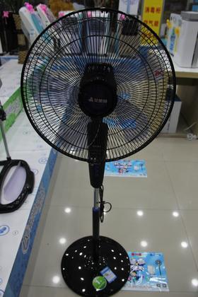 艾美特电风扇fs4056r-5