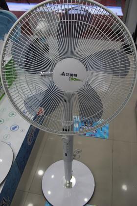 艾美特电风扇fs4057r