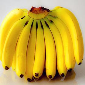 大香蕉2014_大香蕉网线