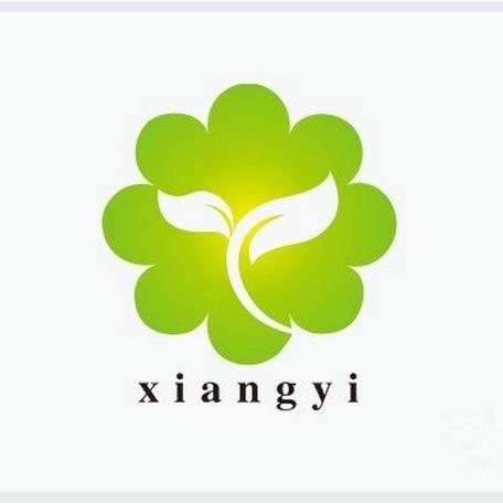 logo logo 标志 设计 矢量 矢量图 素材 图标 456_457