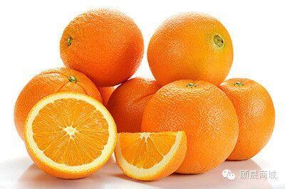 甜橙与酸糖剧照