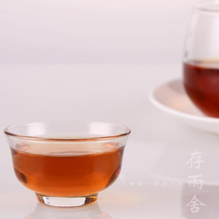 云南古树红茶
