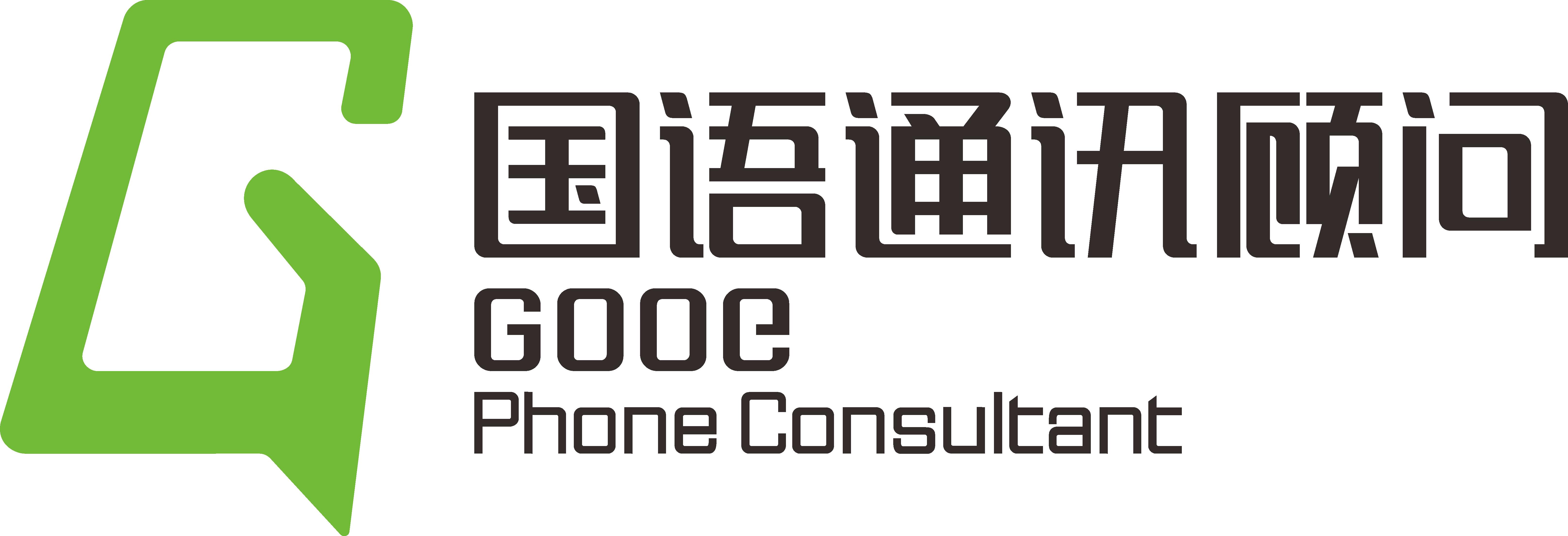 huawei/华为 p8标准版双4g移动电信手机高配