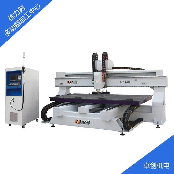 无缝焊接结构设计,及焊接结构反变形的有限元法计算,并通过机身热处理