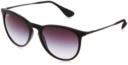 ray ban sticker for sunglasses  ray-ban women\'s erika