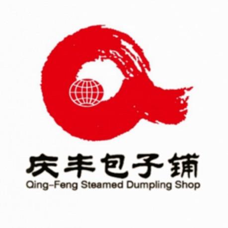 logo logo 标志 设计 图标 459_459
