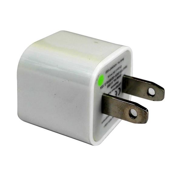 智能手机充电插头/支持usb接口连接/苹果安卓插头