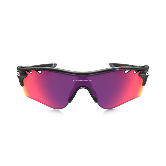 oakley radarlock photochromic  oakley radarlock oo9181-48