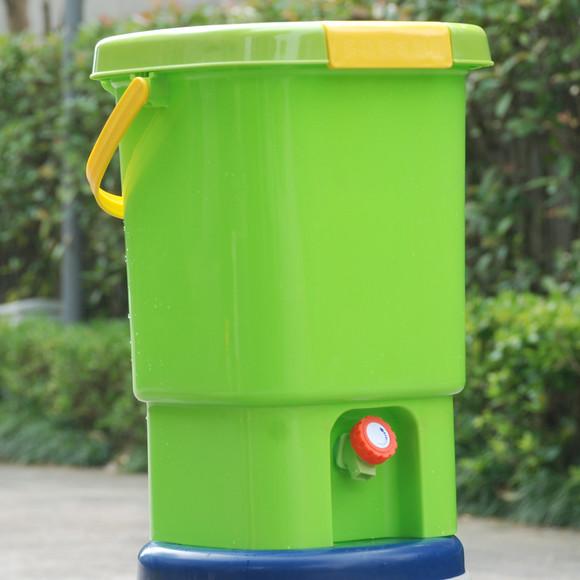 团购 厨余发酵堆肥桶 堆肥箱图片