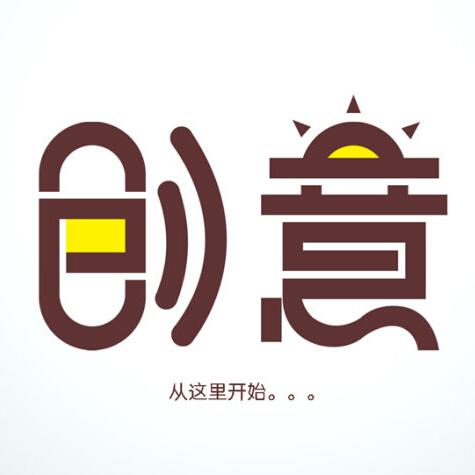 仙鹤神灯logo