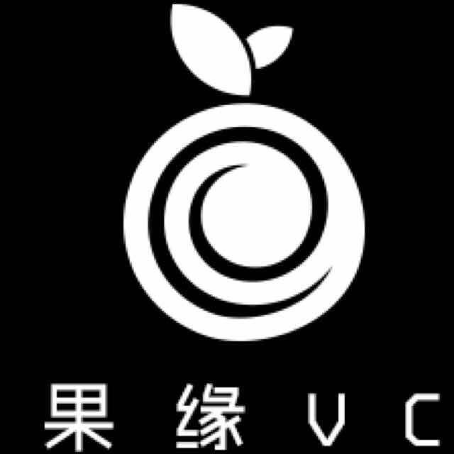 有趣的动物logo