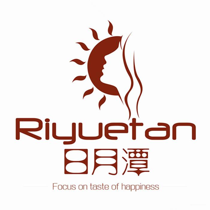 logo logo 标志 设计 矢量 矢量图 素材 图标 701_701